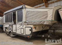New 2018  Forest River Flagstaff 625D by Forest River from Lazydays Discount RV Corner in Longmont, CO