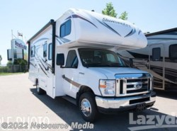 New 2018  Forest River Sunseeker 2290SF by Forest River from Lazydays Discount RV Corner in Longmont, CO