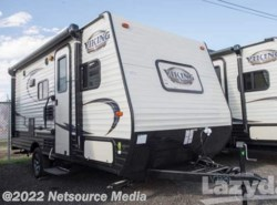 New 2018  Coachmen Viking Ultra Lite 17BHS by Coachmen from Lazydays RV in Longmont, CO