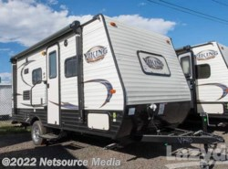 New 2018  Coachmen Viking Ultra Lite 17FQS by Coachmen from Lazydays RV in Longmont, CO