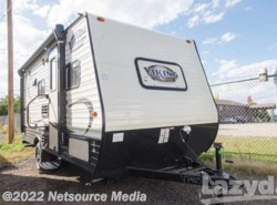 New 2018  Coachmen Viking 17BH by Coachmen from Lazydays Discount RV Corner in Longmont, CO