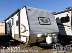 Used 2017  Coachmen Viking 17SBH by Coachmen from Lazydays Discount RV Corner in Longmont, CO