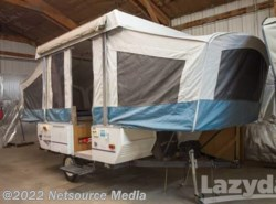 Used 1996  Fleetwood  Colemen TAOS by Fleetwood from Lazydays Discount RV Corner in Longmont, CO