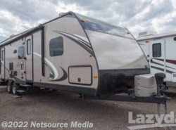 Used 2014  Thor Motor Coach Dutchman 292TQB by Thor Motor Coach from Lazydays Discount RV Corner in Longmont, CO