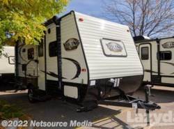 New 2017  Coachmen Viking 17FQ by Coachmen from Lazydays Discount RV Corner in Longmont, CO