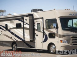 Used 2014  Thor Motor Coach A.C.E. 30.1 by Thor Motor Coach from Lazydays Discount RV Corner in Longmont, CO