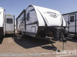 New 2018  Open Range Ultra Lite 2510BH by Open Range from Lazydays Discount RV Corner in Longmont, CO