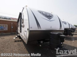 New 2018  Open Range Light 280RKS by Open Range from Lazydays Discount RV Corner in Longmont, CO