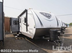 New 2018  Open Range Light 291RLS by Open Range from Lazydays Discount RV Corner in Longmont, CO