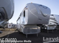 New 2018  Northwood Arctic Fox 27-5L by Northwood from Lazydays Discount RV Corner in Longmont, CO