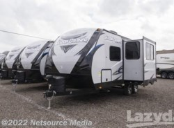 New 2018  Cruiser RV Shadow Cruiser Ultra Lite 193MBS by Cruiser RV from Lazydays RV in Longmont, CO