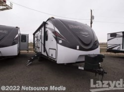 New 2018  Heartland RV North Trail  22FBS by Heartland RV from Lazydays RV in Longmont, CO