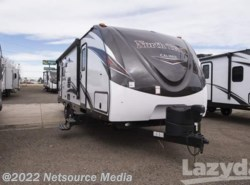 New 2018  Heartland RV North Trail  26LRSS by Heartland RV from Lazydays Discount RV Corner in Longmont, CO
