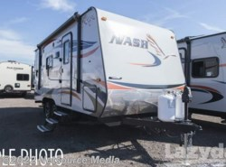 New 2018  Northwood Nash 17K by Northwood from Lazydays Discount RV Corner in Longmont, CO