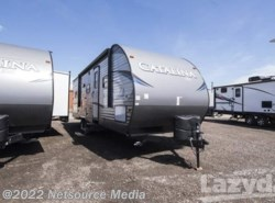 New 2019  Coachmen Catalina 261BHS by Coachmen from Lazydays RV in Longmont, CO