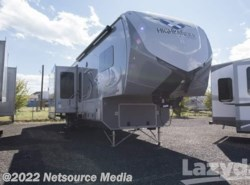 New 2017  Open Range Highlander 39RGL by Open Range from Lazydays Discount RV Corner in Longmont, CO