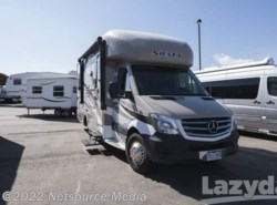 Used 2015  Thor Motor Coach Four Winds Siesta Sprinter 24ST by Thor Motor Coach from Lazydays Discount RV Corner in Longmont, CO