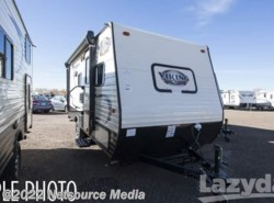 New 2018  Coachmen Viking 16SBHSAGA by Coachmen from Lazydays RV in Longmont, CO