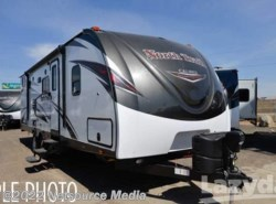 New 2018  Heartland RV North Trail  32RETS by Heartland RV from Lazydays RV in Longmont, CO