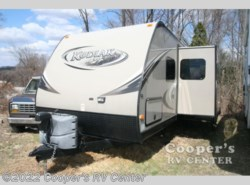 Used 2012  Dutchmen Kodiak 290BHSL