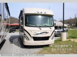 New 2017  Thor Motor Coach  ACE 29.3 by Thor Motor Coach from Cooper's RV Center in Apollo, PA