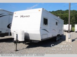 Used 2006  Skyline Layton 247 Ltd by Skyline from Cooper's RV Center in Apollo, PA