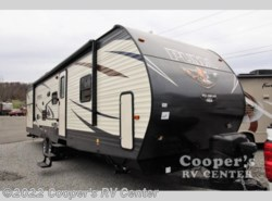 New 2017  Palomino Puma 32-RBFQ by Palomino from Cooper's RV Center in Apollo, PA