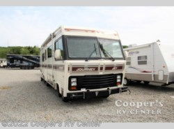 Used 1987  Miscellaneous  Journey Journey J-27  by Miscellaneous from Cooper's RV Center in Apollo, PA