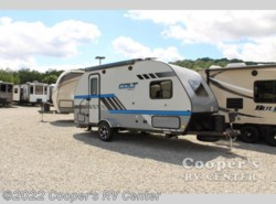 New 2018  Keystone  Colt 171RKCT by Keystone from Cooper's RV Center in Apollo, PA