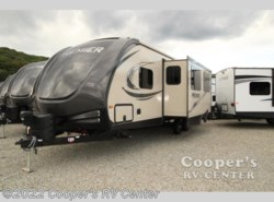 New 2018  Keystone Premier Ultra Lite 26RBPR by Keystone from Cooper's RV Center in Apollo, PA