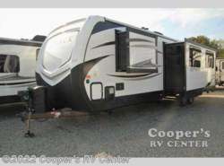 New 2018  Keystone Outback 335CG by Keystone from Cooper's RV Center in Apollo, PA