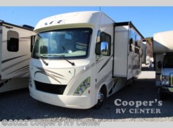 New 2018  Thor Motor Coach  ACE 29.4 by Thor Motor Coach from Cooper's RV Center in Apollo, PA