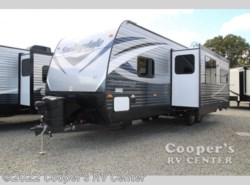 New 2018  Keystone Springdale 280BH by Keystone from Cooper's RV Center in Apollo, PA