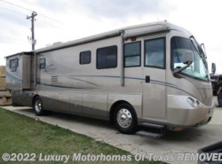 Used 2004  Forest River Tsunami 35ft 3 Slide 400hp SUPER CLEAN!! by Forest River from Luxury Motorhomes Of Texas in Krum, TX