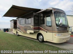 Used 2008 Monaco RV Camelot 40QDP available in Krum, Texas
