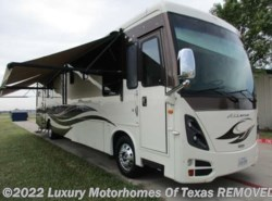 Used 2009  Newmar  Allstar 45ft Wholesale To Public!! by Newmar from Luxury Motorhomes Of Texas in Krum, TX