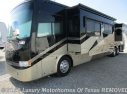 Used 2008  Tiffin Allegro Bus 42ft Quad Slide Low Miles