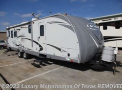 Used 2011  Heartland RV Caliber 35ft/2 Slide/Cheap - $11995