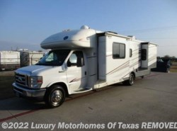 Used 2011  Miscellaneous  Augusta by Holiday Rambler 29 PBT (Ford)  by Miscellaneous from Luxury Motorhomes Of Texas in Krum, TX