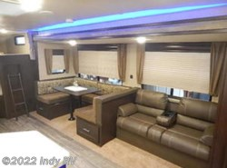 New 2017  Forest River Cherokee 274DBH by Forest River from Indy RV in St. George, UT