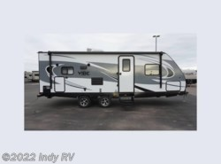 New 2017  Forest River Vibe Extreme Lite 224RLS by Forest River from Indy RV in St. George, UT
