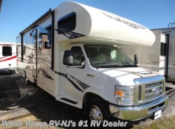 New 2017  Jayco Greyhawk 30X Rear Queen Full Wall Slideout by Jayco from White Horse RV Center in Williamstown, NJ