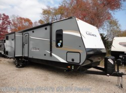 New 2017  Starcraft Launch Ultra Lite 31BHT Two Bedroom Double Slideo by Starcraft from White Horse RV Center in Williamstown, NJ