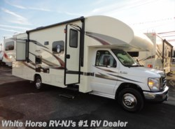 New 2017  Jayco Redhawk 26XD Rear Queen Double Slideout by Jayco from White Horse RV Center in Williamstown, NJ