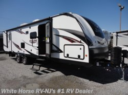 New 2017  Jayco White Hawk 31BHBS Two Bedroom Double Slideout by Jayco from White Horse RV Center in Williamstown, NJ