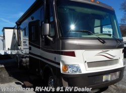 Used 2010  Damon Daybreak 36SD Queen Bed, Double Slide-out