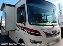 Used 2016  Jayco Precept 31UL Queen Bed, Triple Slide-out by Jayco from White Horse RV Center in Williamstown, NJ
