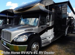 New 2018  Jayco Seneca 37RB King Bed, Bath & 1/2 Double Slideout by Jayco from White Horse RV Center in Williamstown, NJ