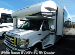New 2018  Jayco Greyhawk 30X Rear Queen Full-Wall Slideout by Jayco from White Horse RV Center in Williamstown, NJ