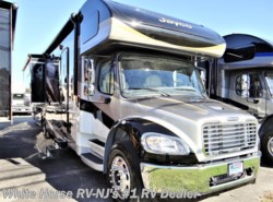 New 2018  Jayco Seneca 37FS Rear King Double Slideout w/Bunks by Jayco from White Horse RV Center in Williamstown, NJ